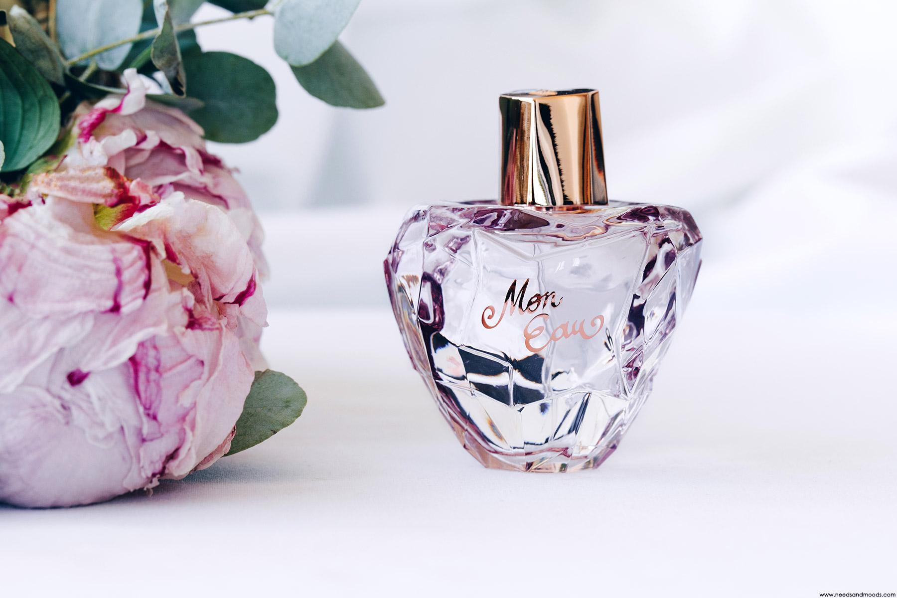 lolita lempicka parfum vegan