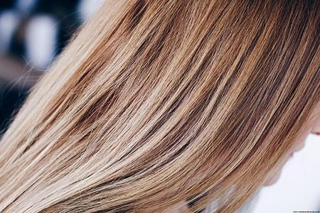 beaute-cheveu