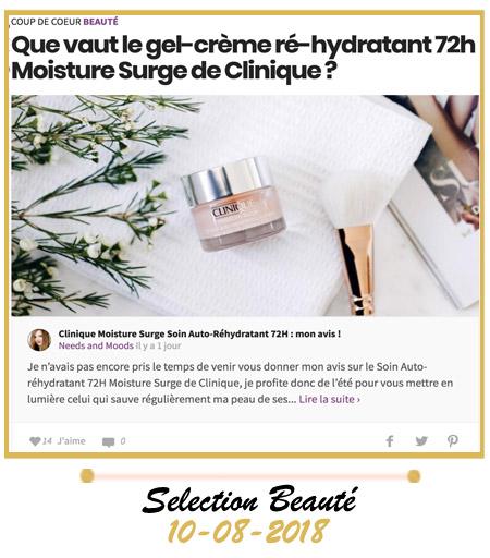 blog-beaute-10-08-2018