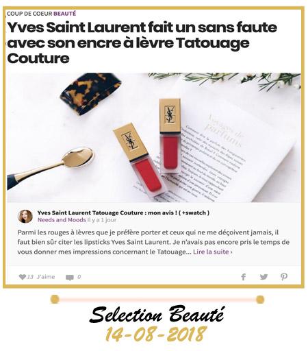 blog-beaute-15-08-2018