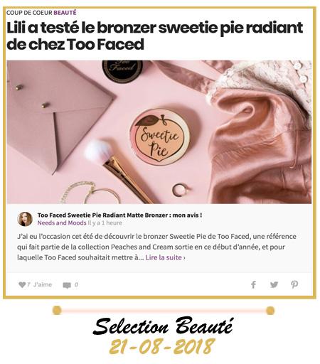 blog-beaute-21-08-2018