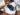 christophe robin soin nuanceur de couleur test