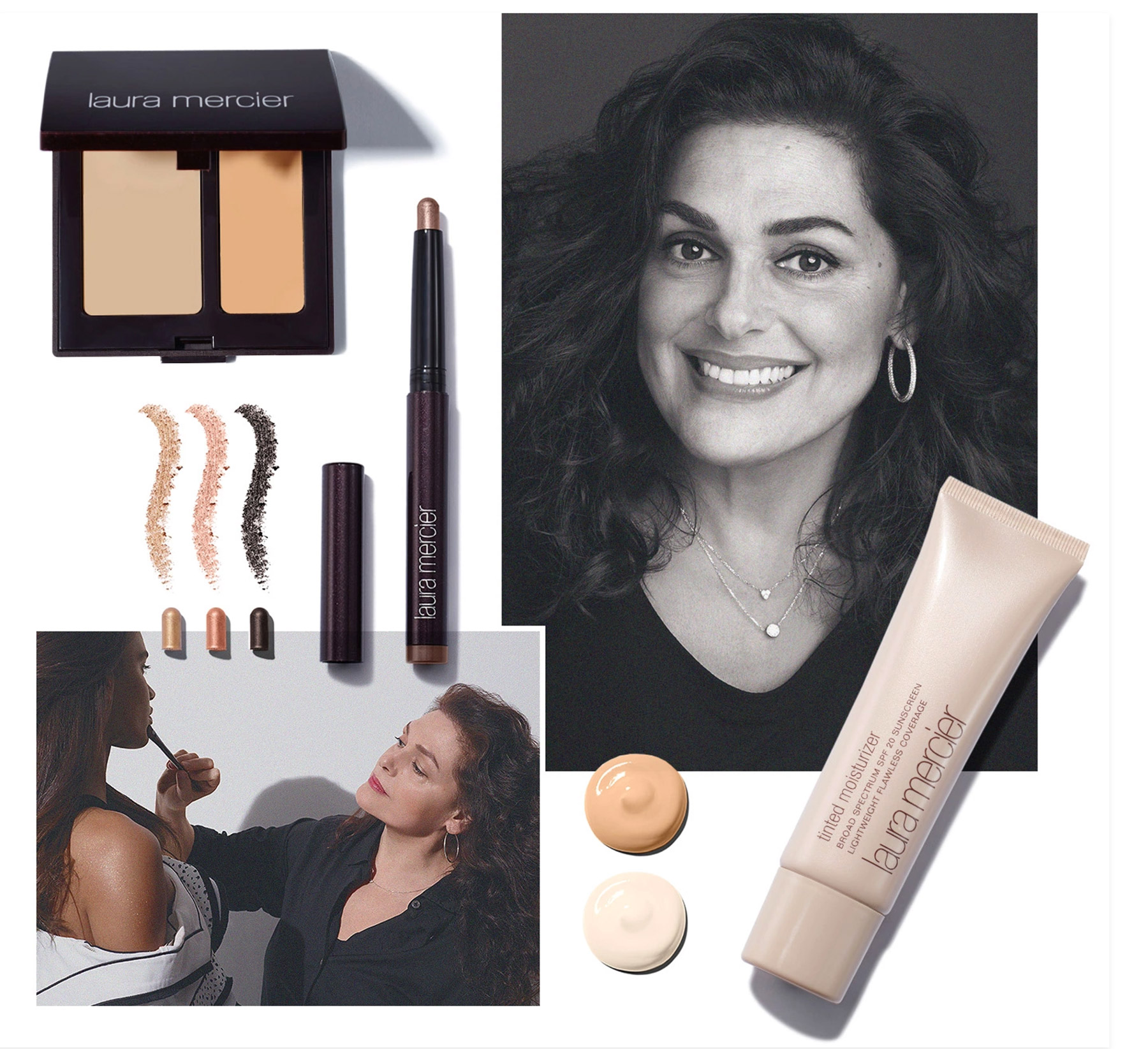 laura-mercier-maquillage