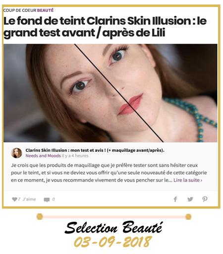 blog-beaute-03-09-2018