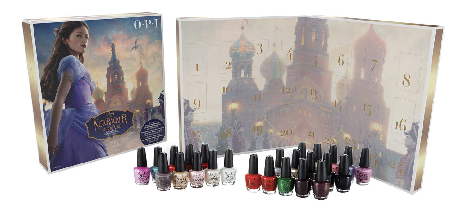calendrier-avent-OPI-2018