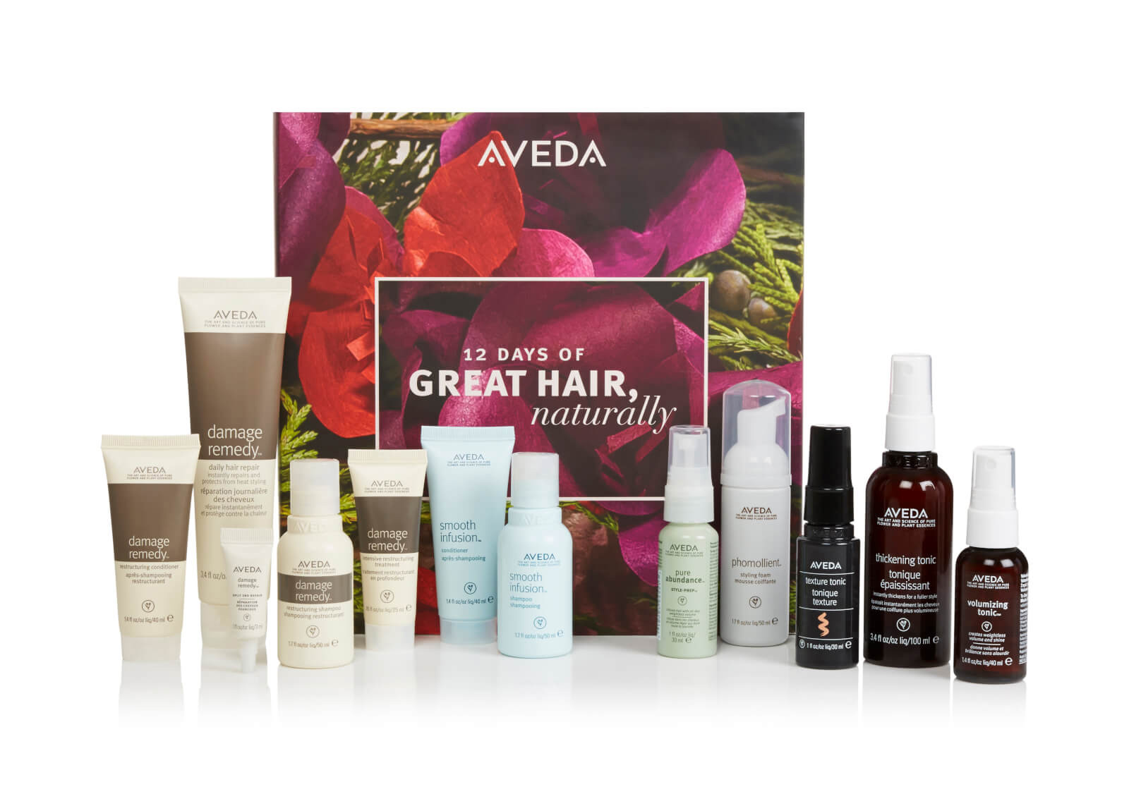 calendrier-avent-aveda-2018