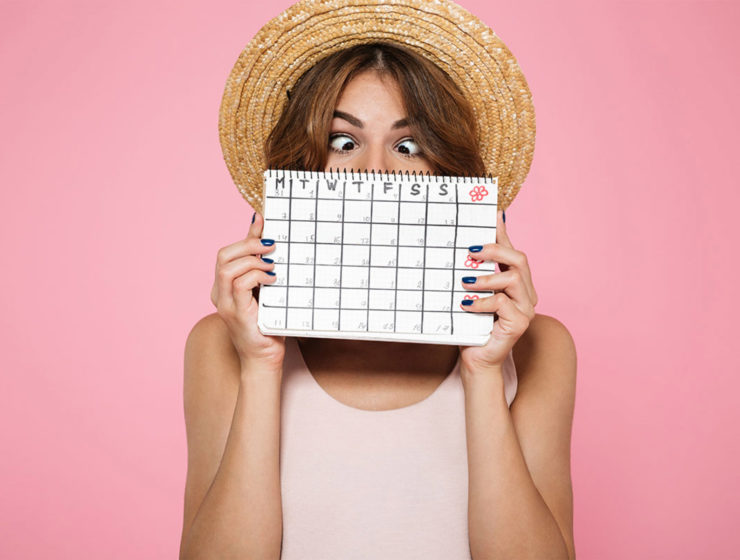 calendrier-avent-beaute