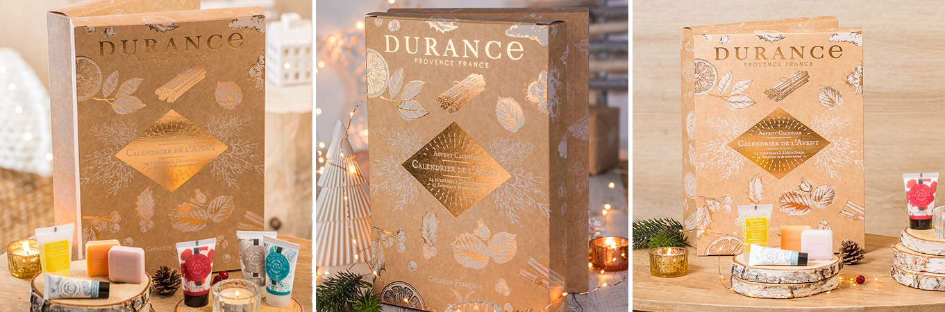 calendrier-avent-durance-2018