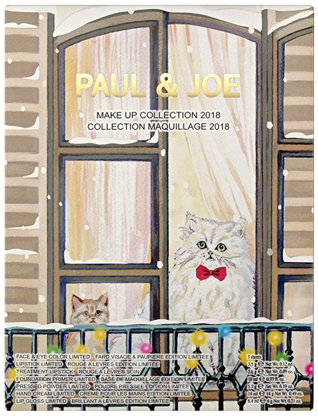 calendrier-avent-paul-joe-2018-maquillage-
