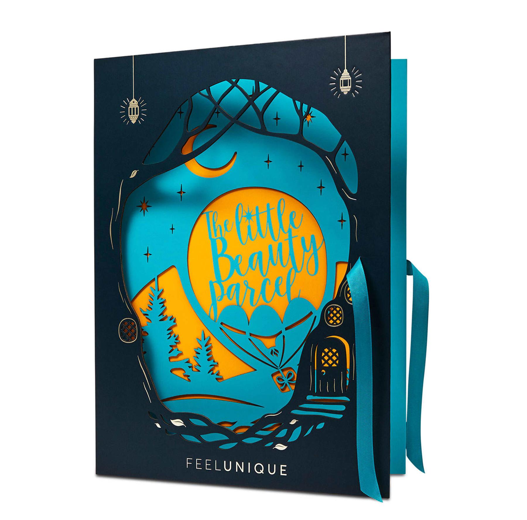 feelunique-calendrier-avent-beaute-2018