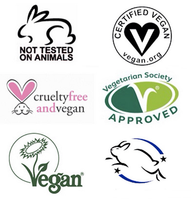 maquillage-cruelty-free-labels