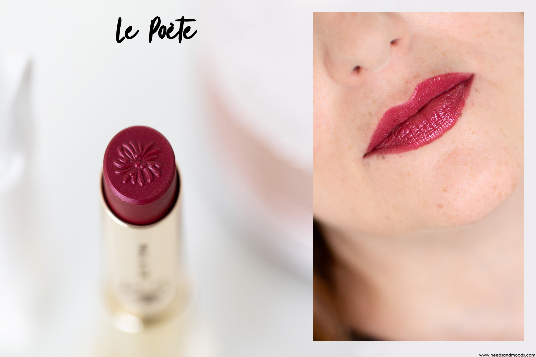 paul-joe-beaute-rouge-levres-cs-108-le-poete-swatch