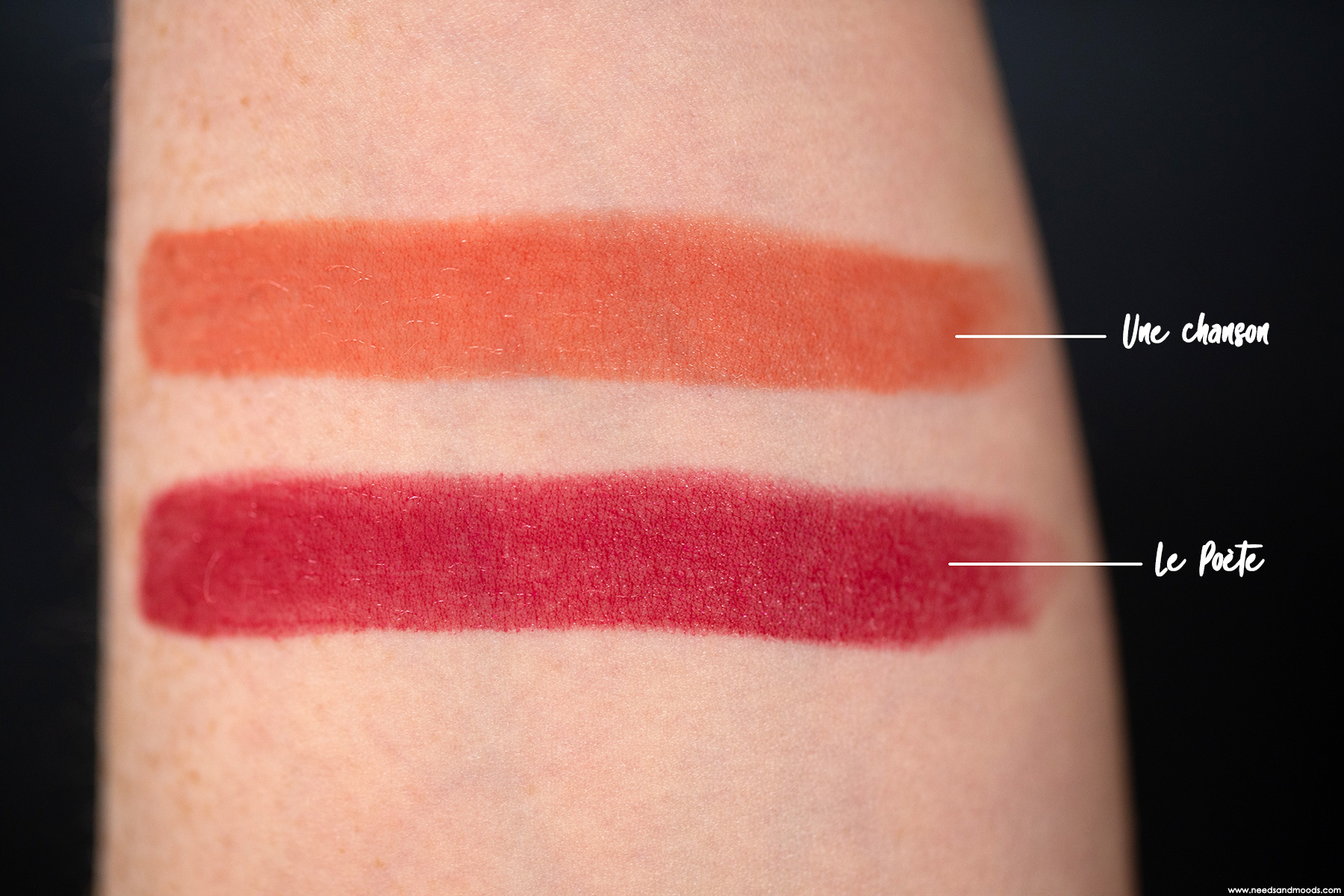 paul-joe-beaute-rouge-levres-cs-swatch