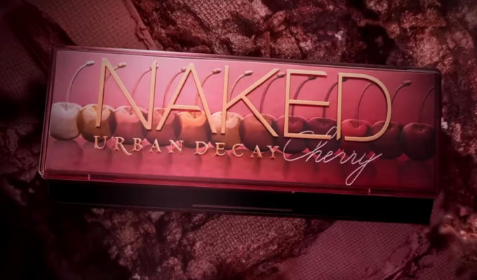 urban-decay-naked-cherry