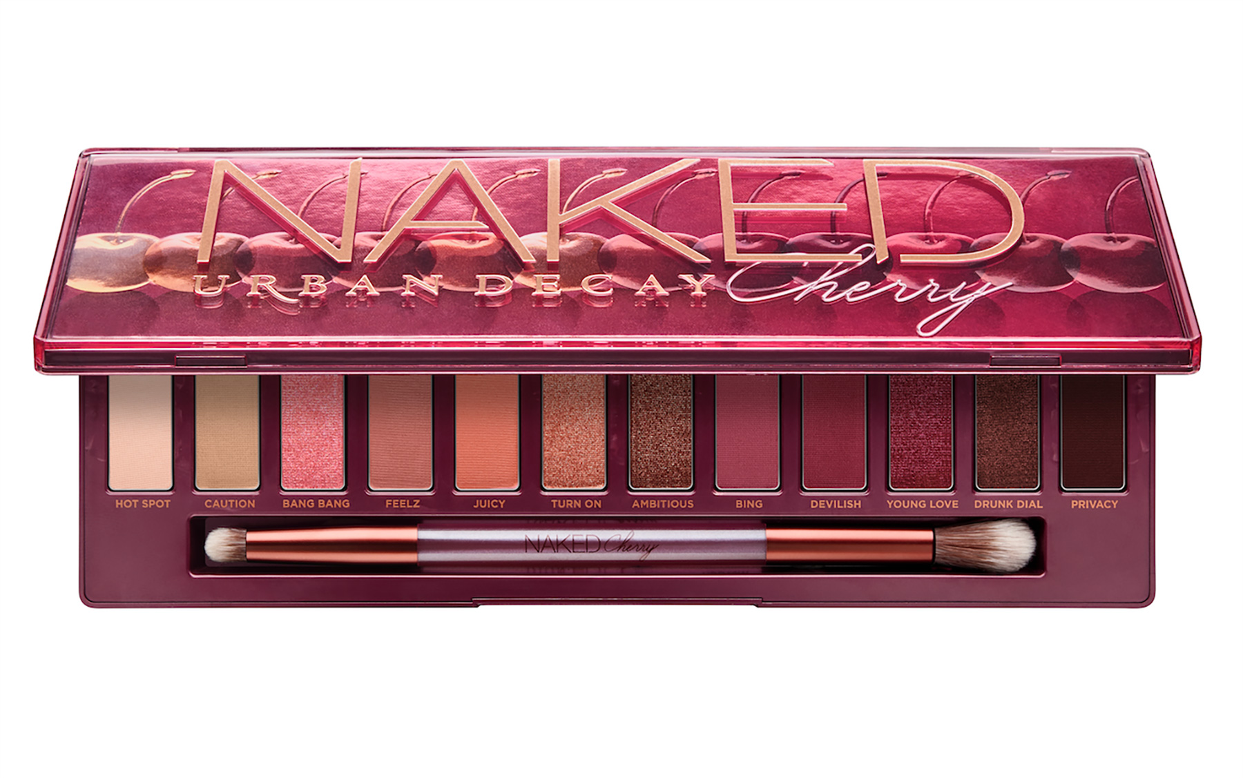 urban-decay-naked-cherry-palette