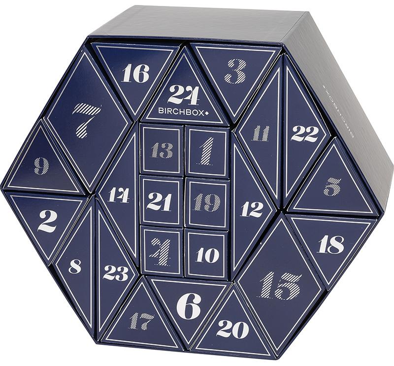 birchbox-calendrier-de-l-avent-2018