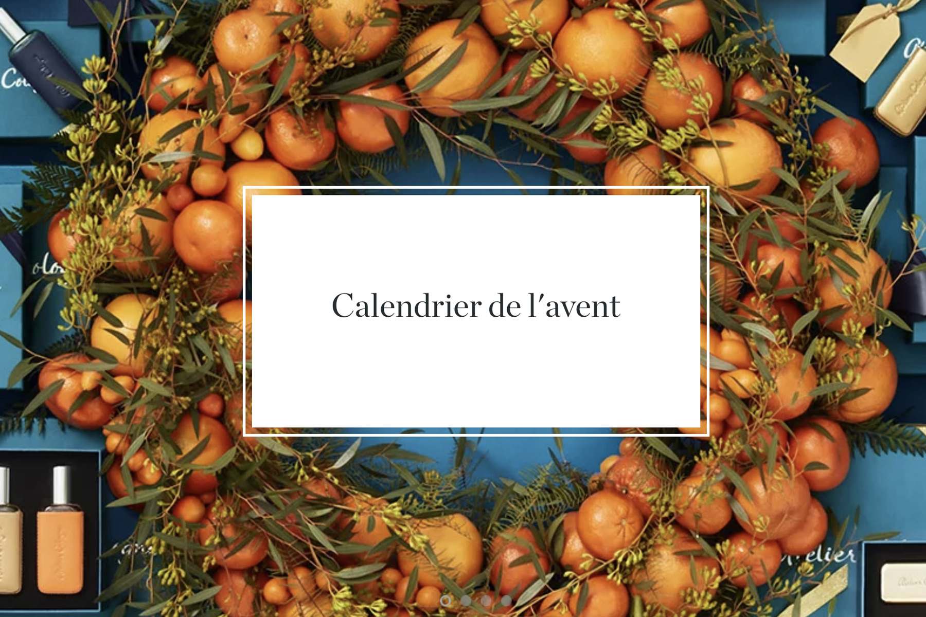 calendrier-avent-atelier-cologne