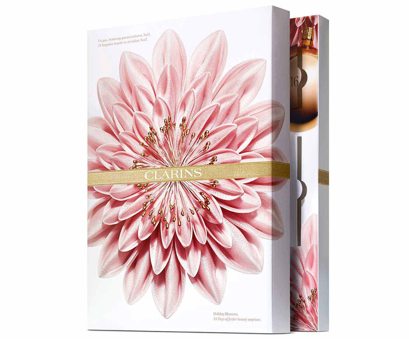 calendrier-avent-clarins-2018