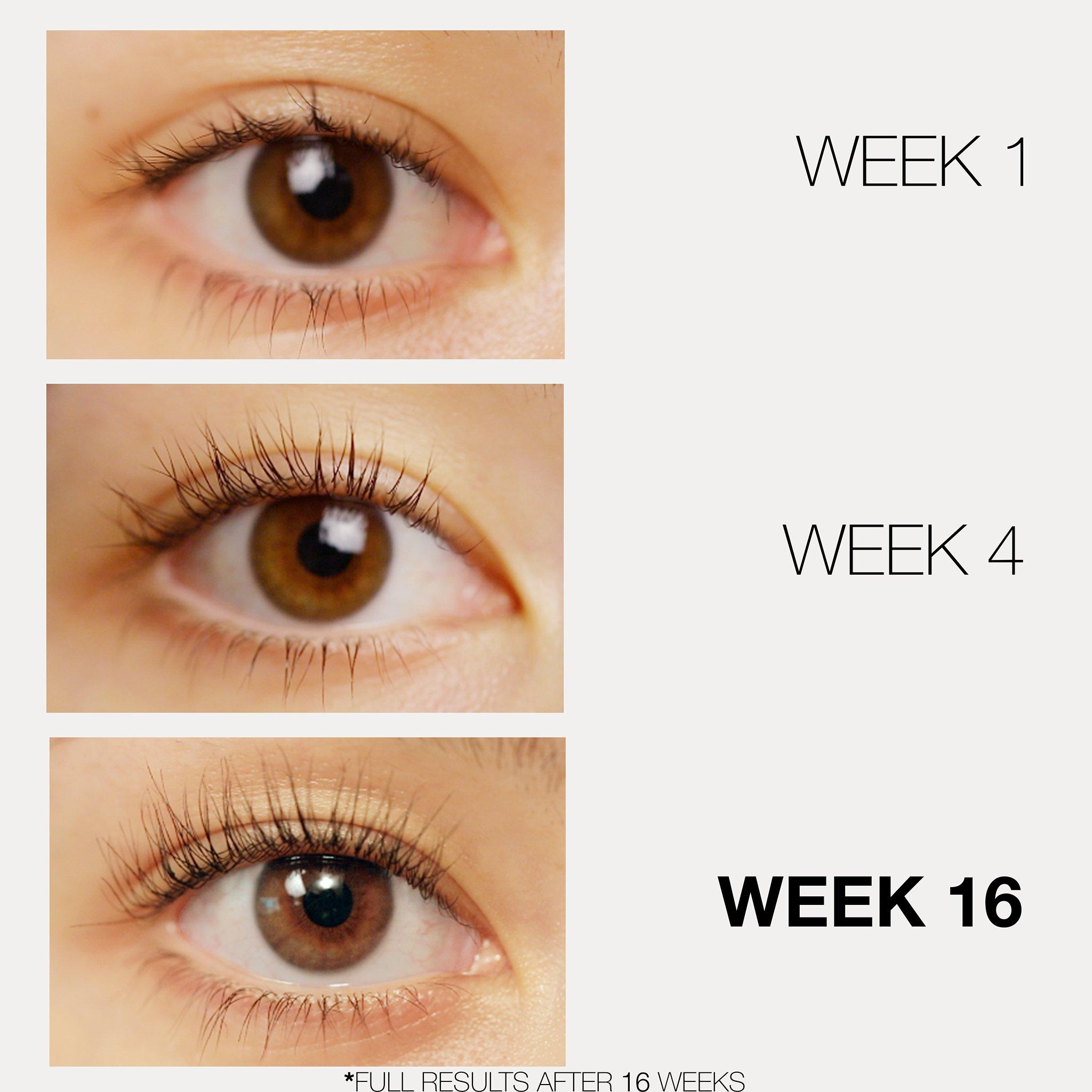 lashfood phytomedic-eyelash-enhancer-avant apres