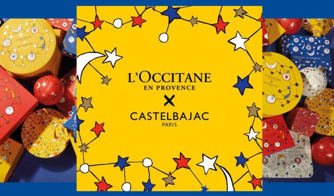 loccitane-castelbajac-noel-2018