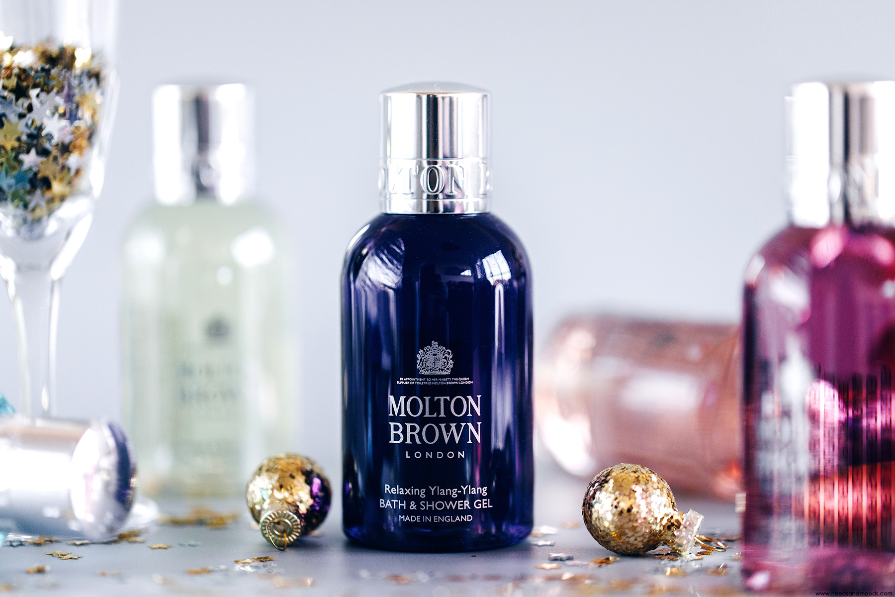Black-Friday-beaute-molton-brown