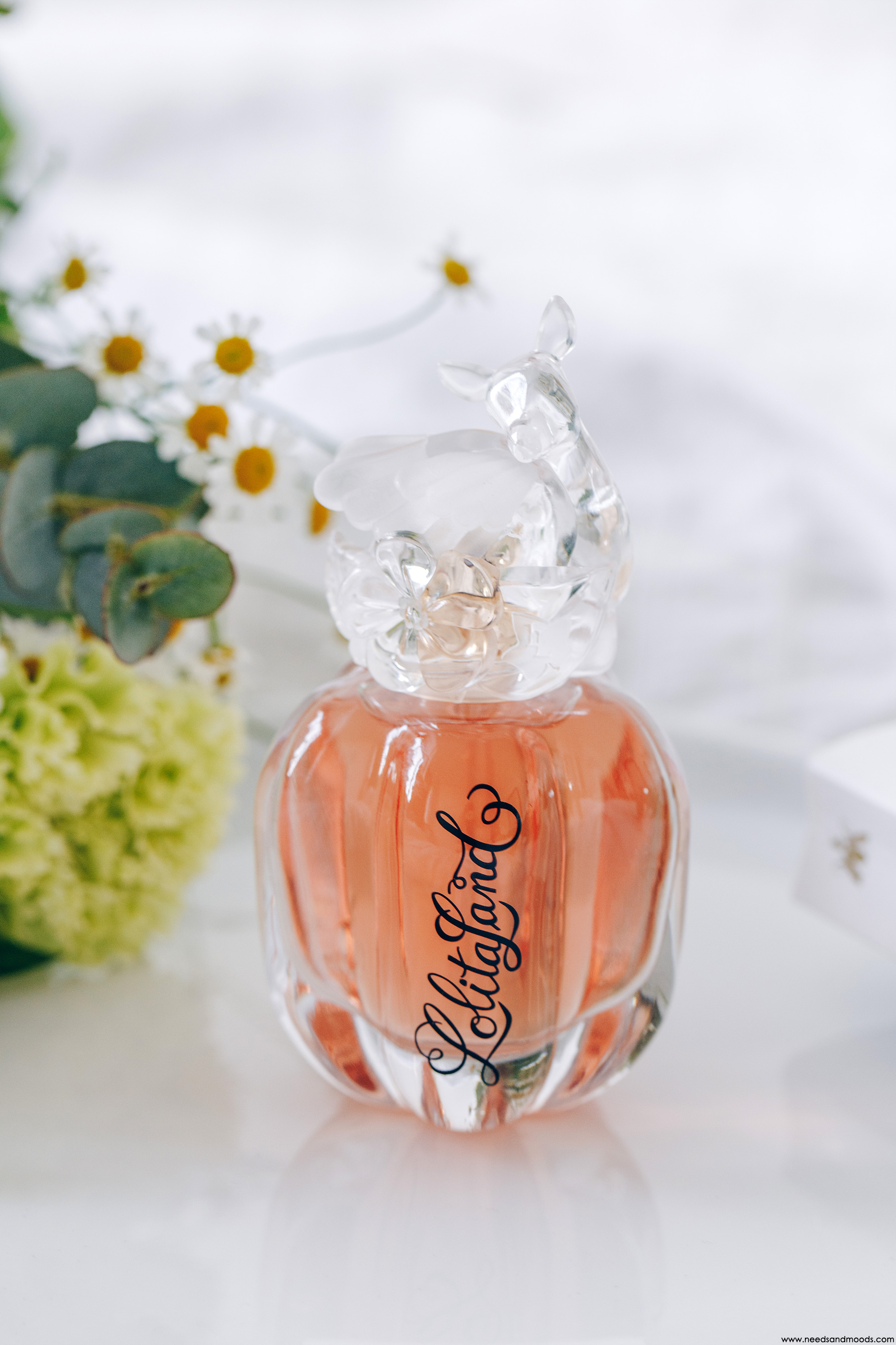 lolita lempicka lolitaland eau parfum