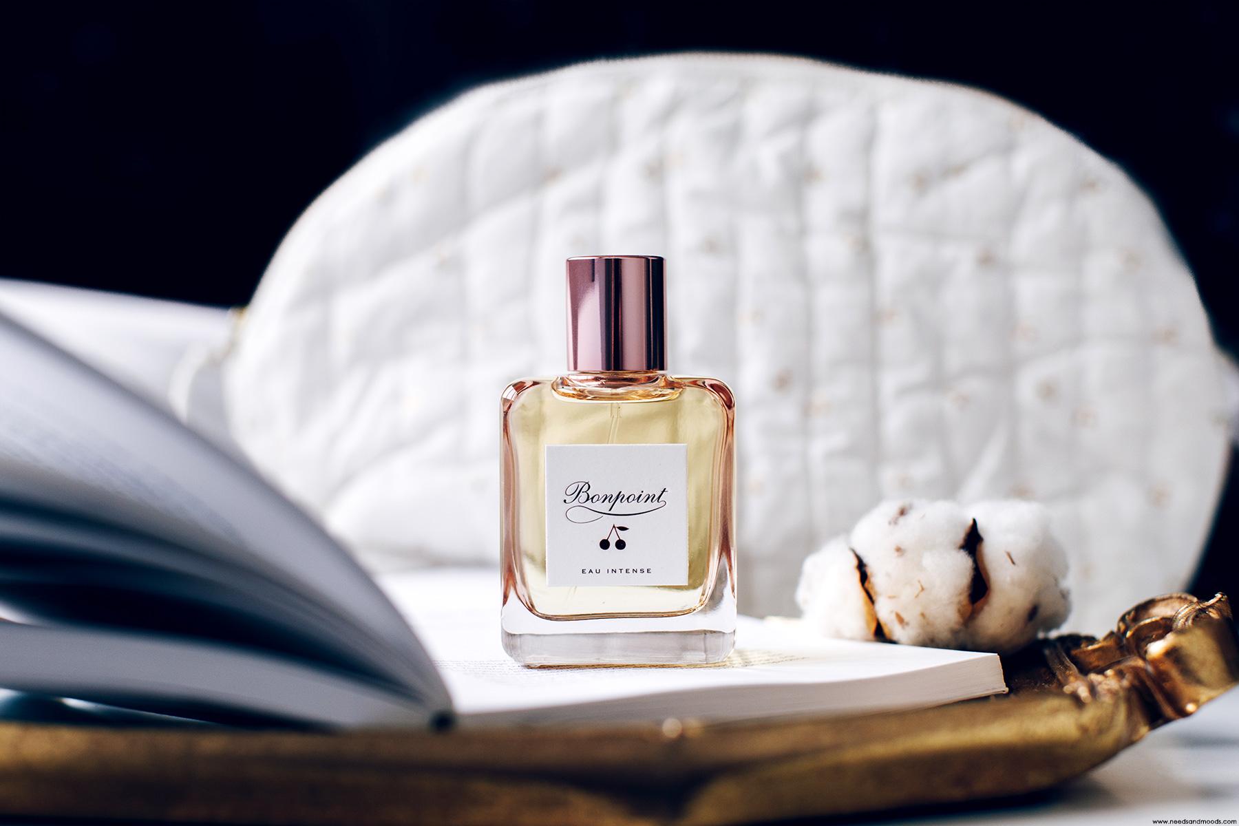 bonpoint parfum eau intense