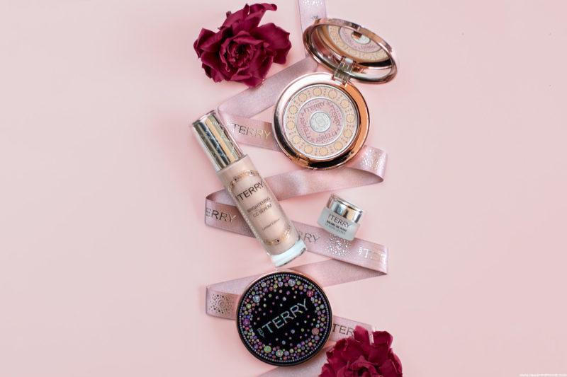 by terry maquillage gem glow avis