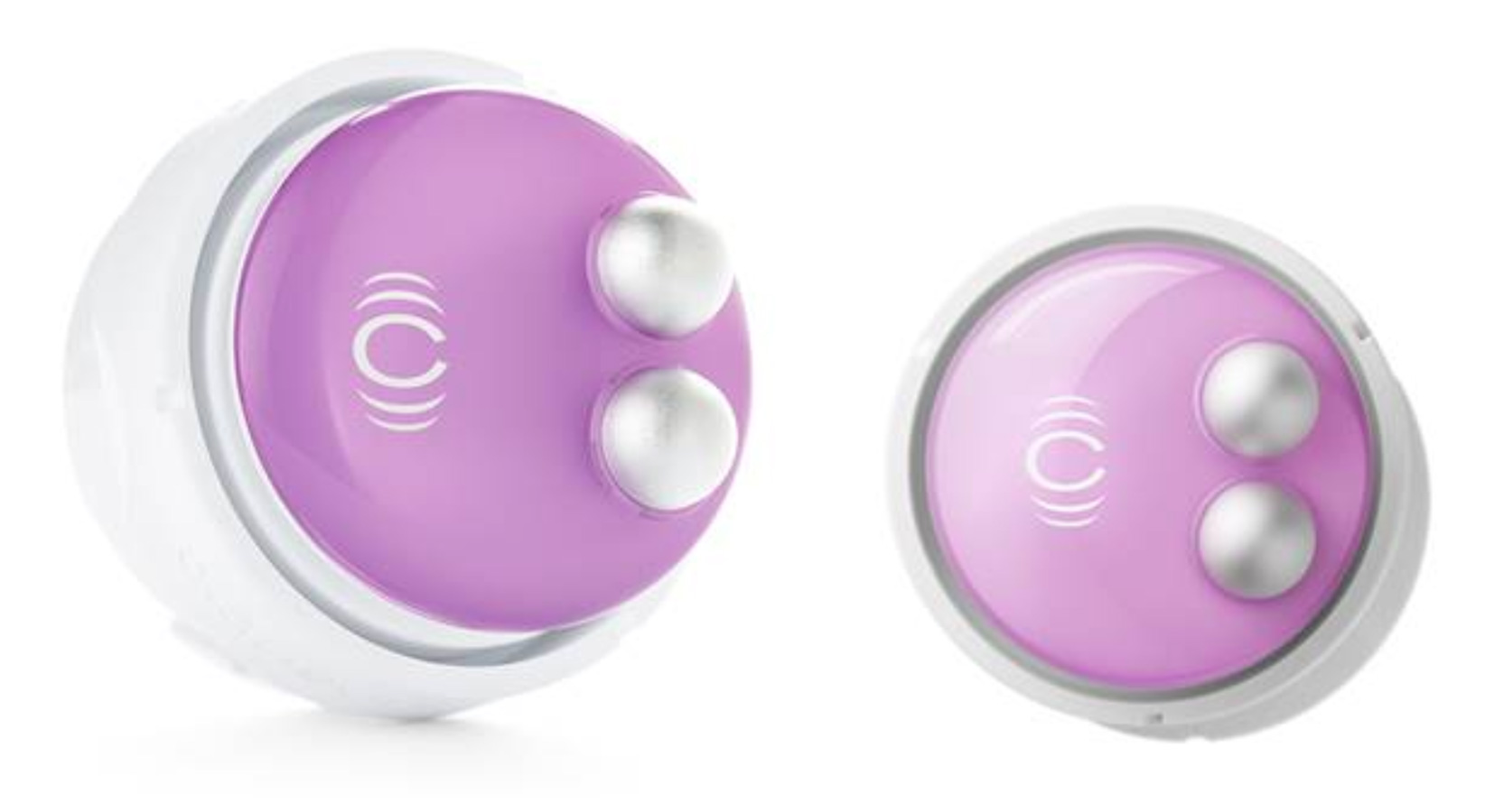clarisonic-MIA-SMART-massage-yeux