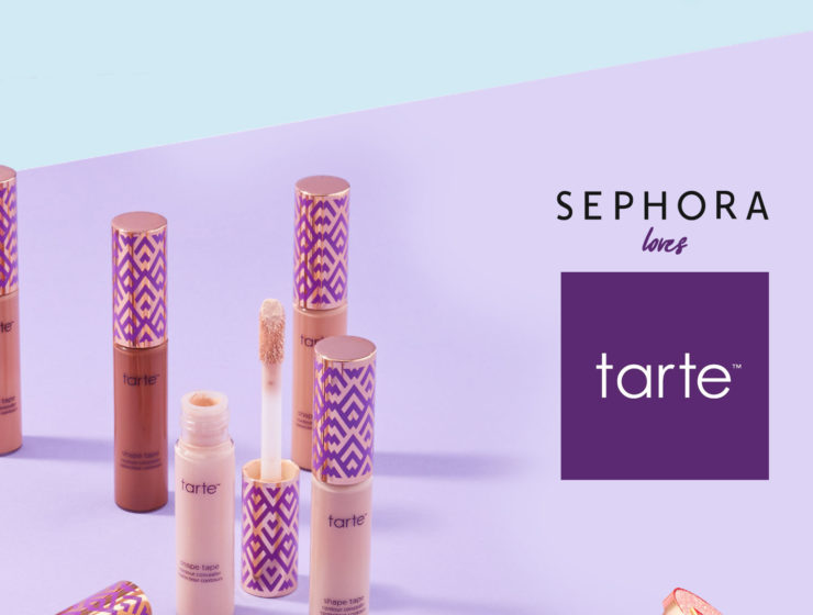 tarte-cosmetics-sephora