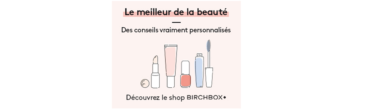 birchbox-code-promo