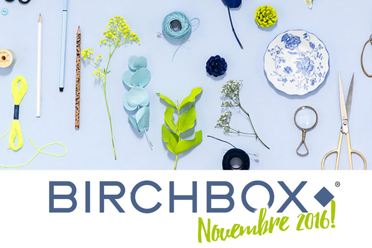 birchbox-novembre-2016