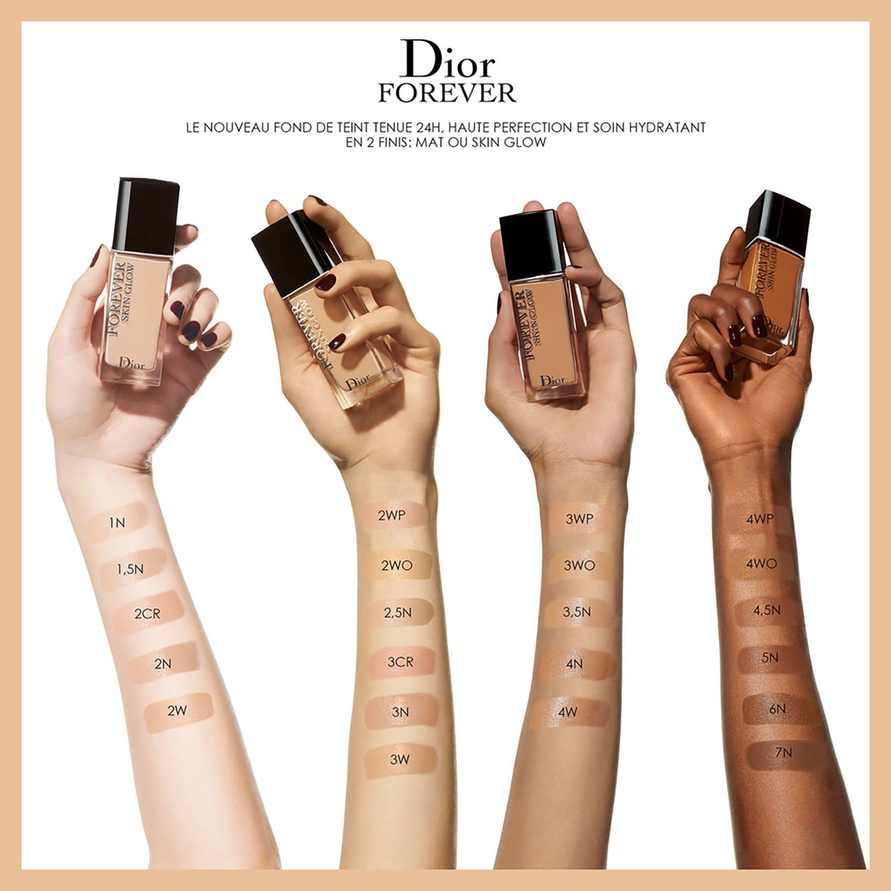 dior-forever-skin-glow-swatch