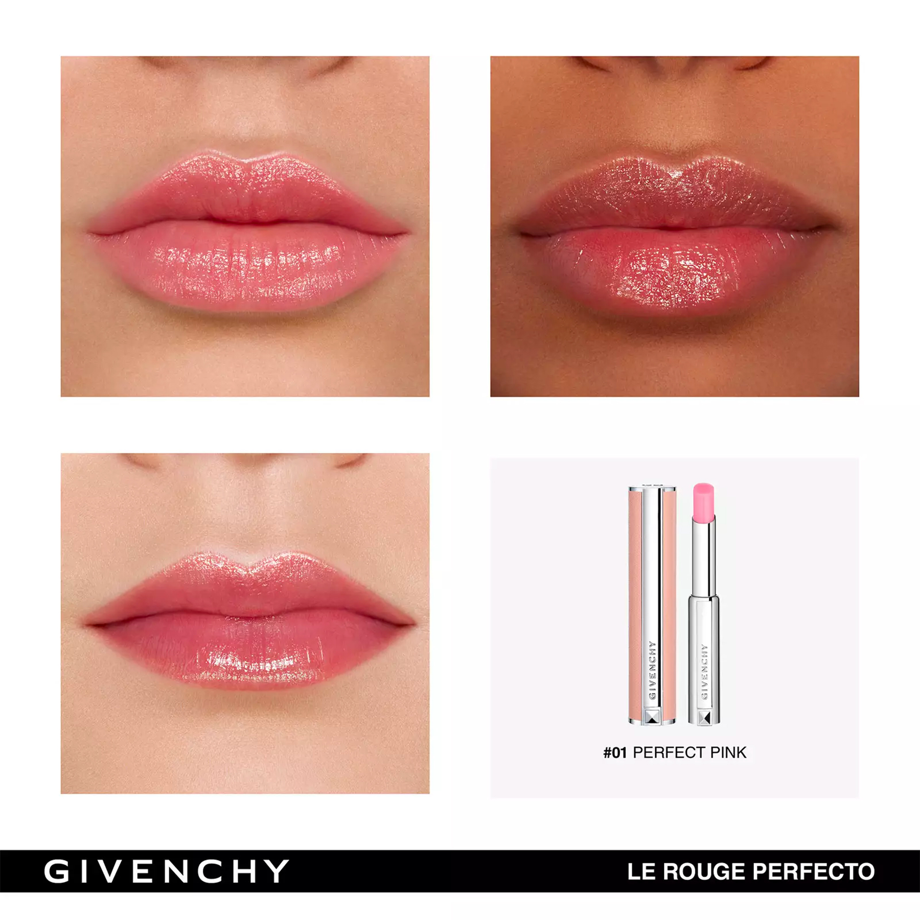 givenchy-rose-perfecto-perfect-pink-swatch