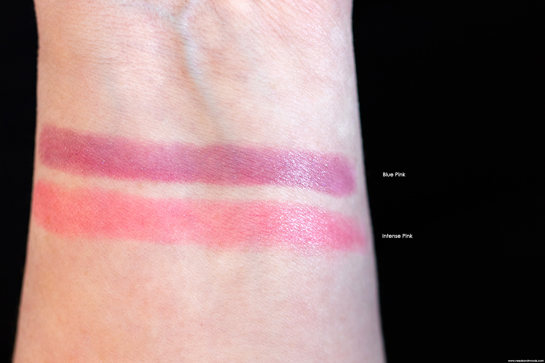 givenchy-rose-perfecto-swatch-perfect-pink-blue-pink