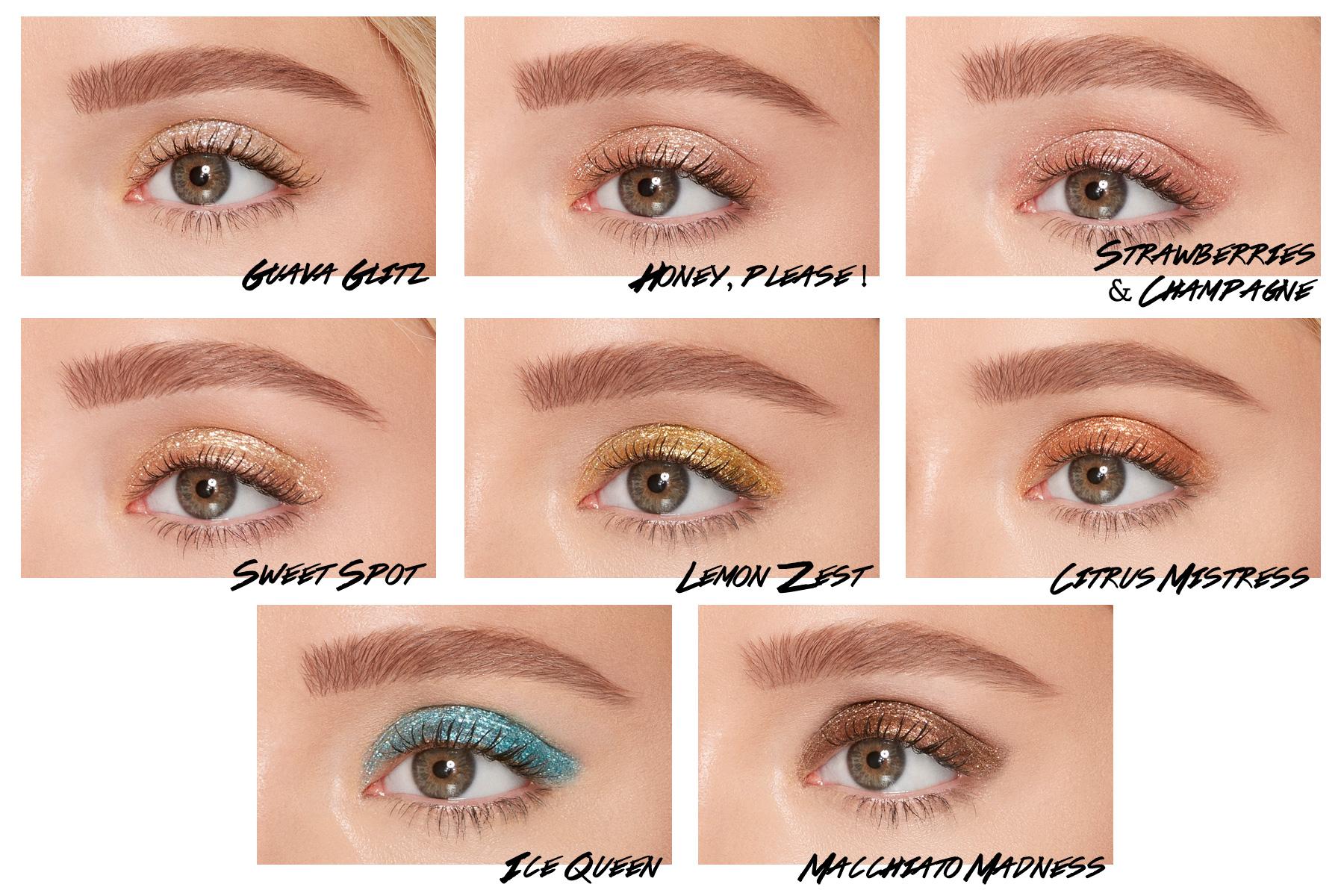 too-faced-twinkle-twinkle-makeup-look