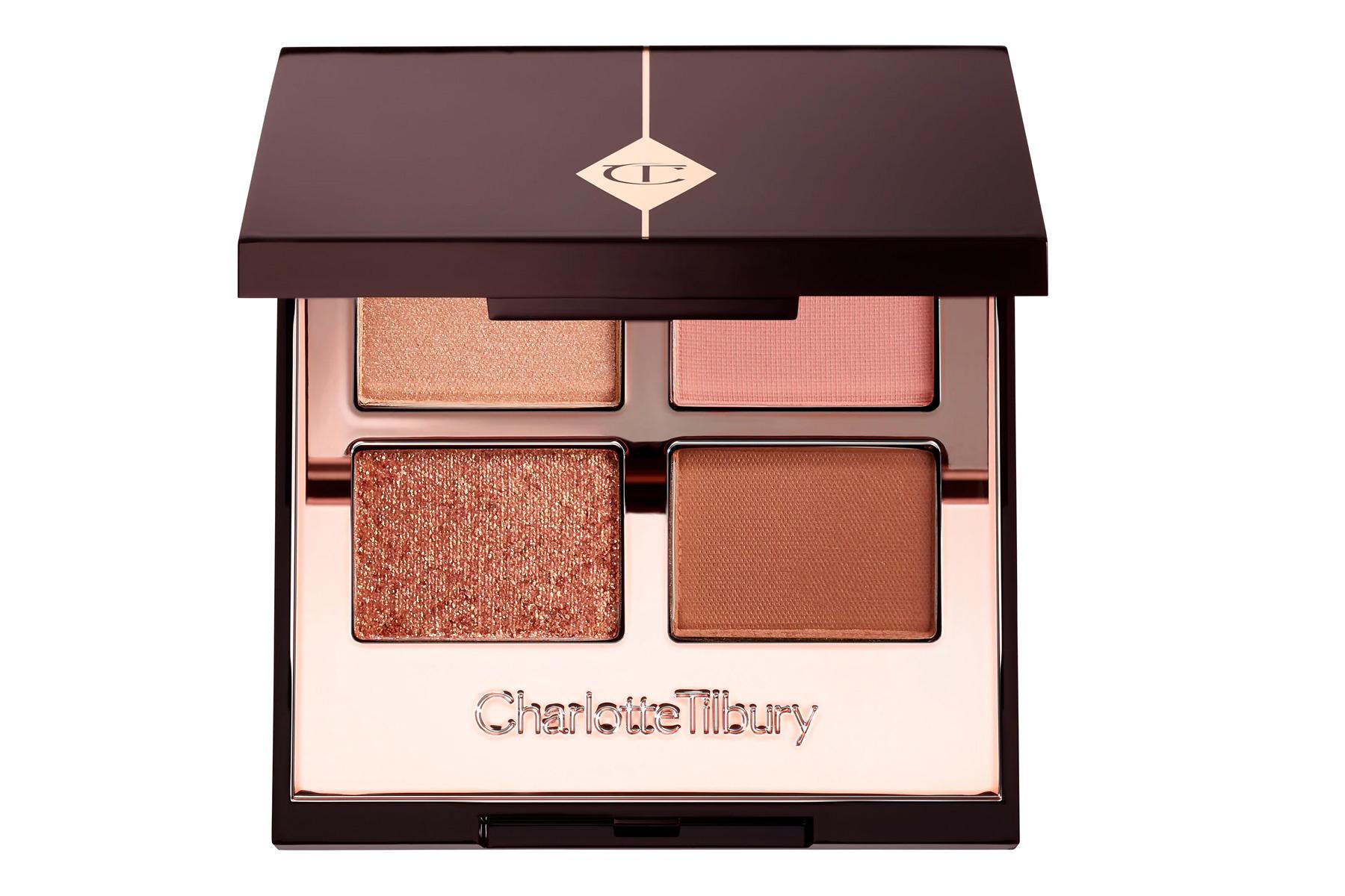 Charlotte-Tilbury-Luxury-Palette