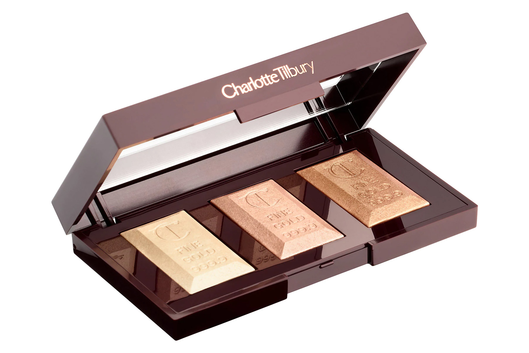 Charlotte-tilbury-Bar-of-gold-palette