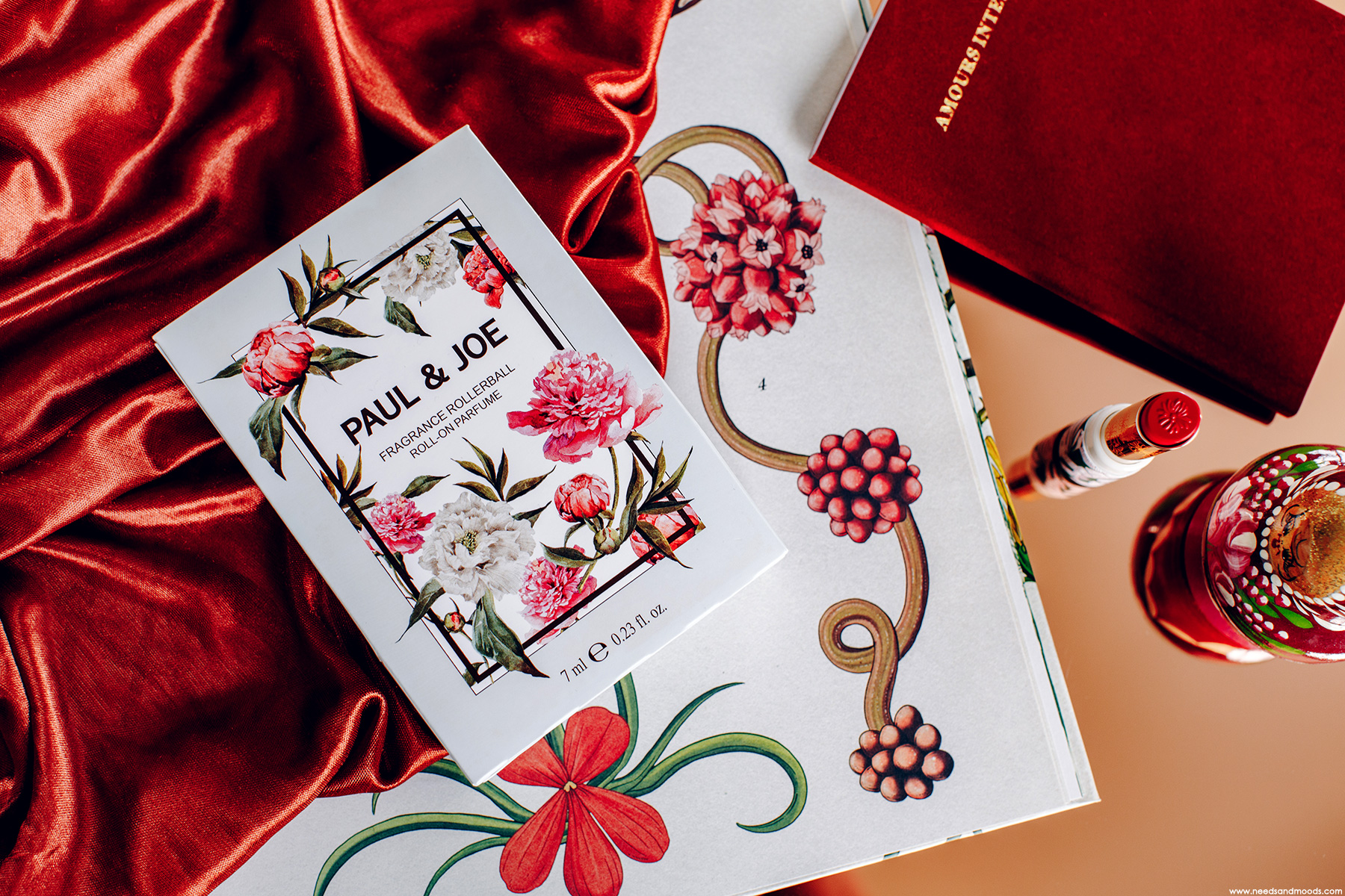 paul joe beaute fragrance rollerball 003