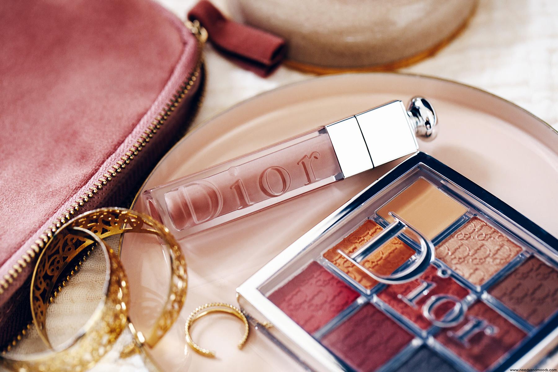 dior hyaluronic lip plumper