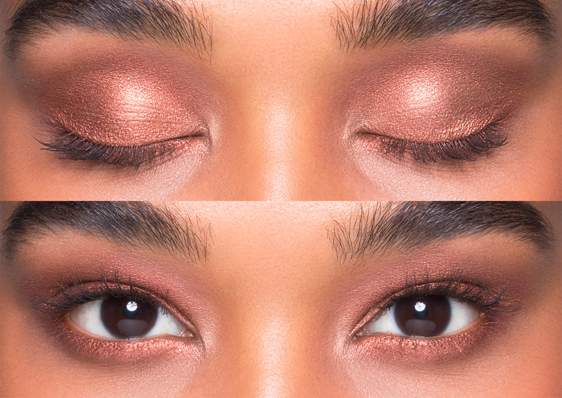 NARS-Skin-Deep-Eye-Palette-look-maquillage