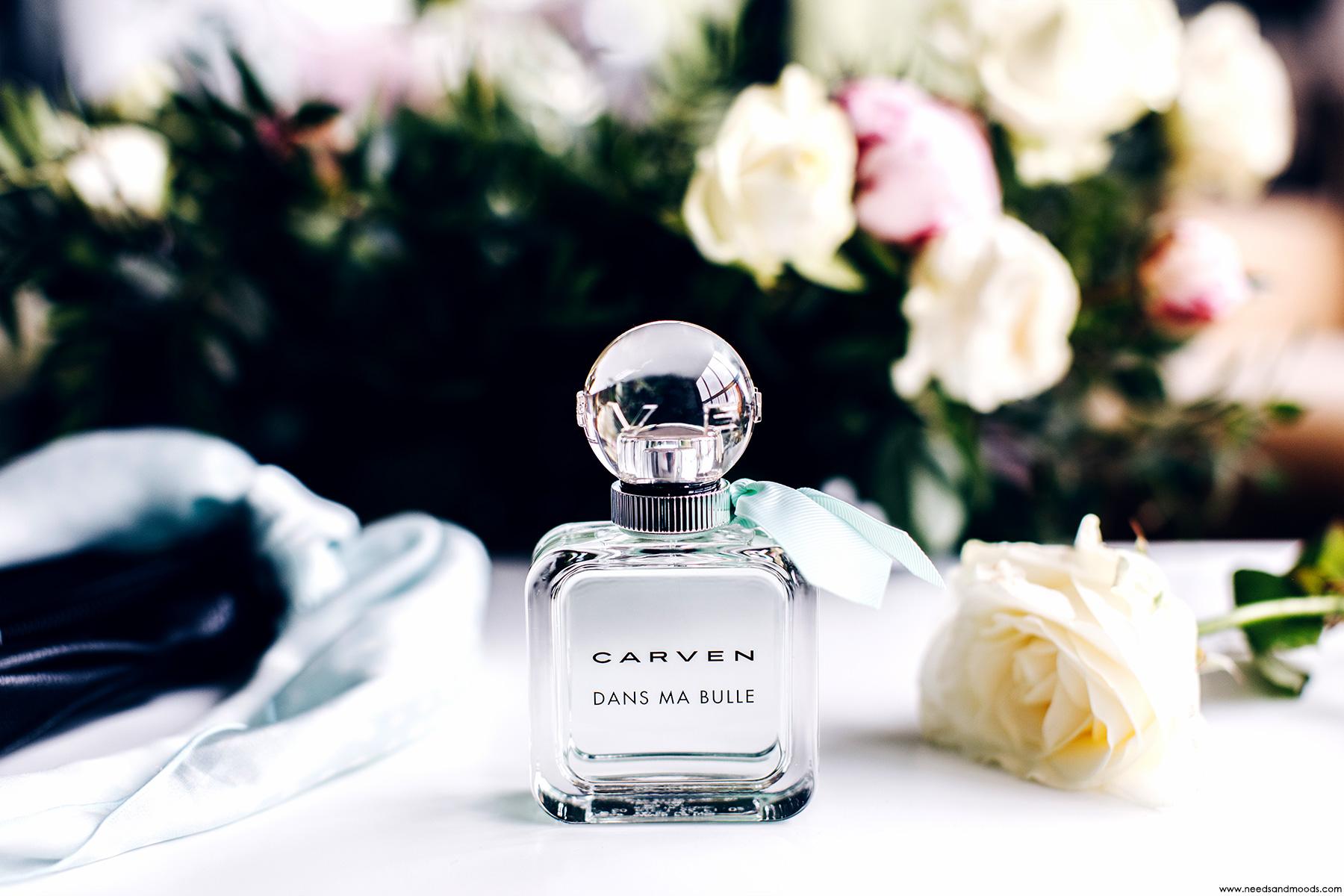 De Avis Amor L'amourMon Parfum CacharelLe c35jSq4ARL