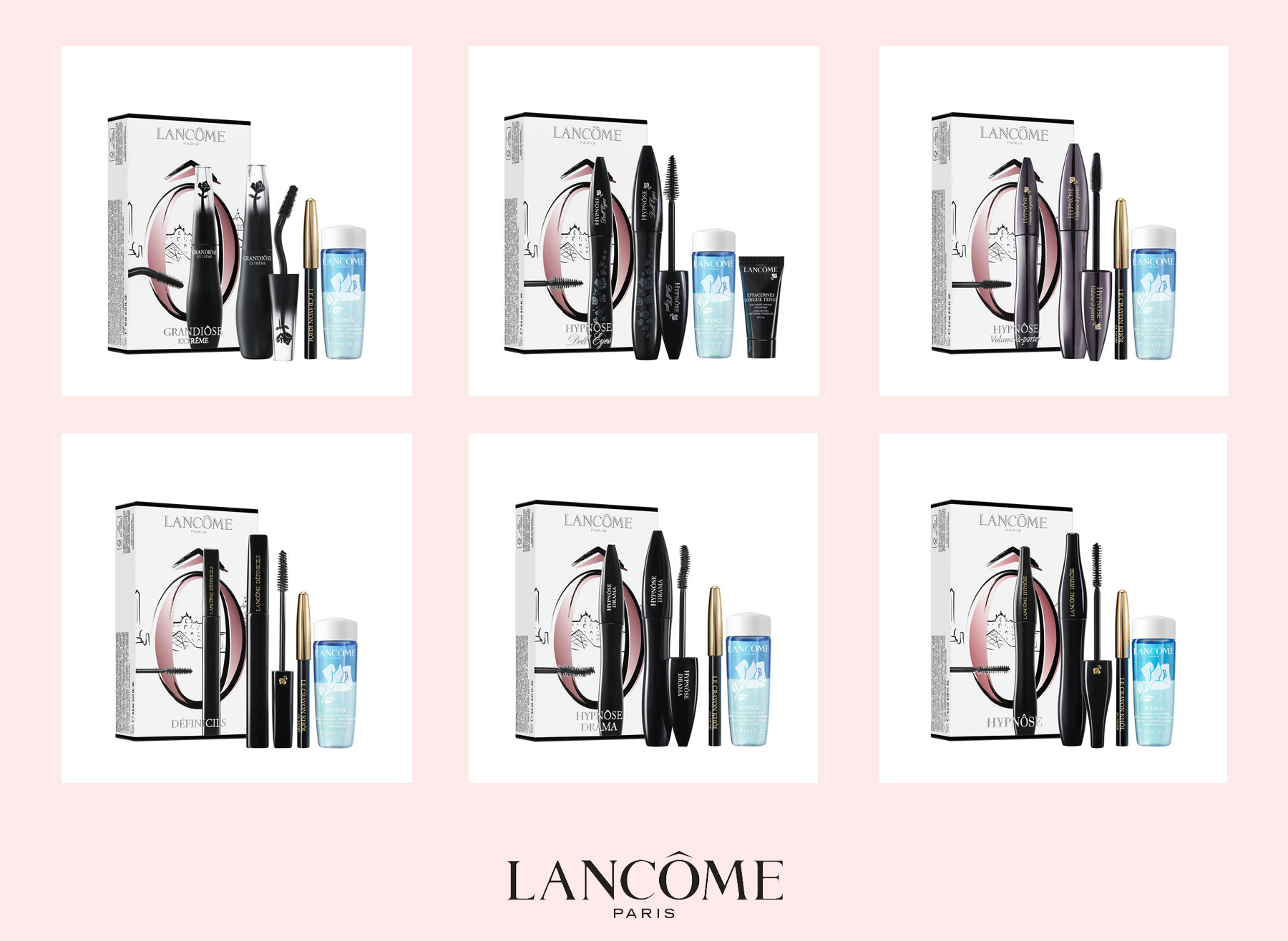 lancome-coffret-maquillage-fete-meres