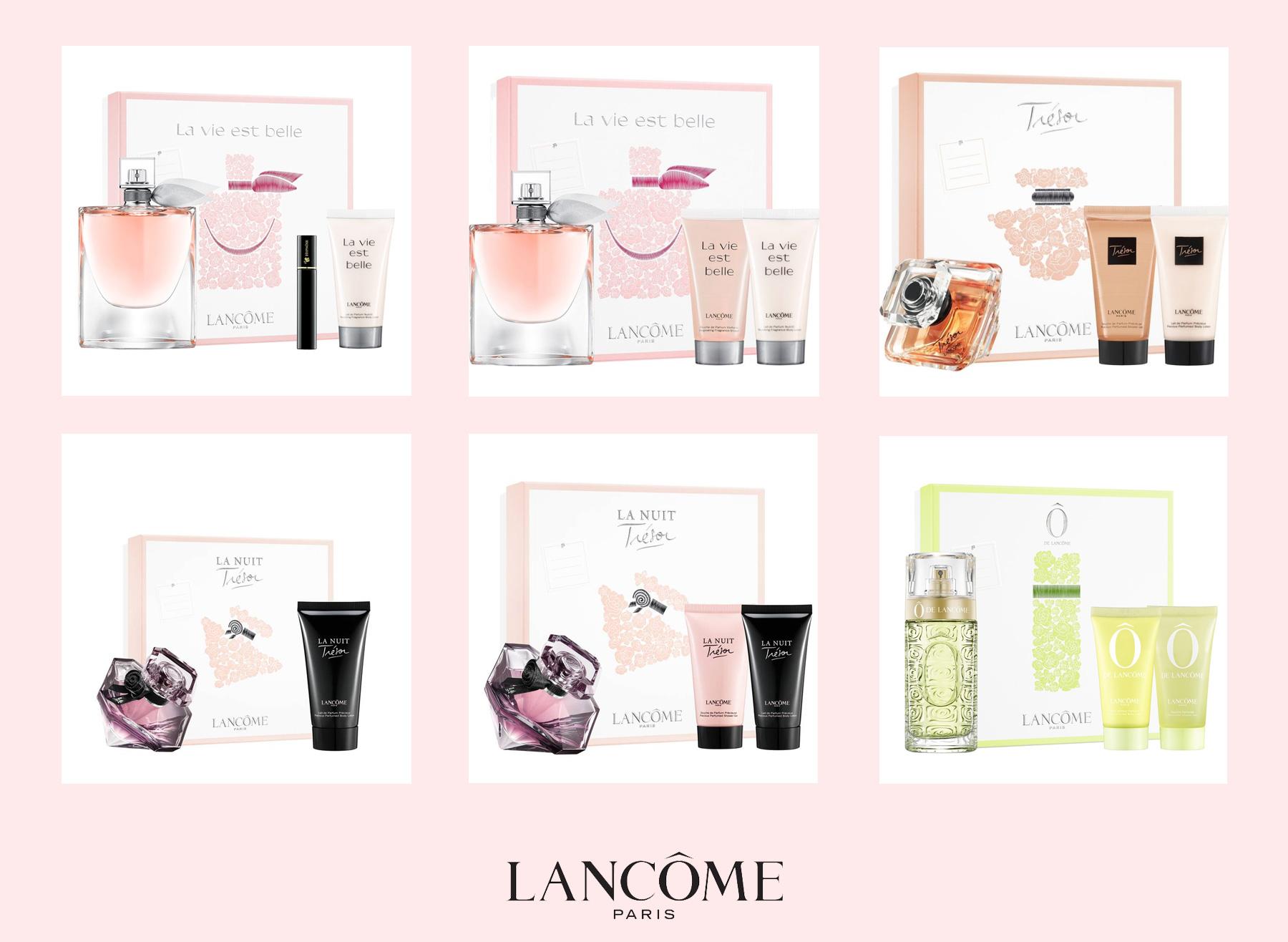 lancome-coffret-parfum-fete-meres