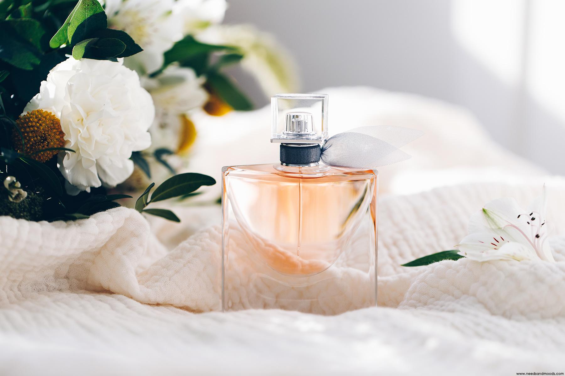 lancome coffret parfum fete meres