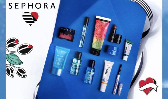 sephora-code-promo-mai-2019