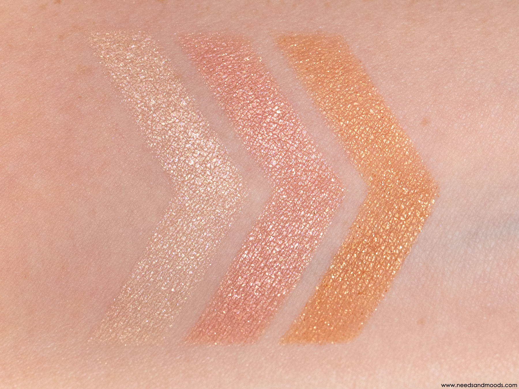 too-faced-triple-scoop-swatch