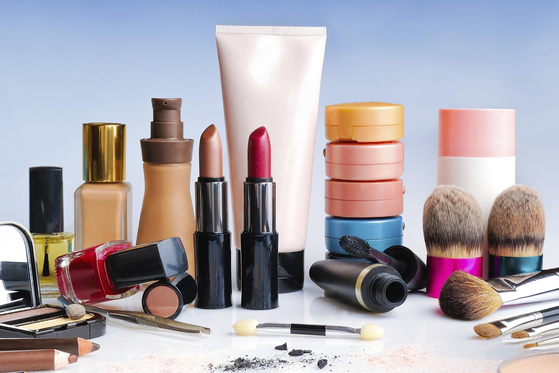 date-peremption-cosmetiques