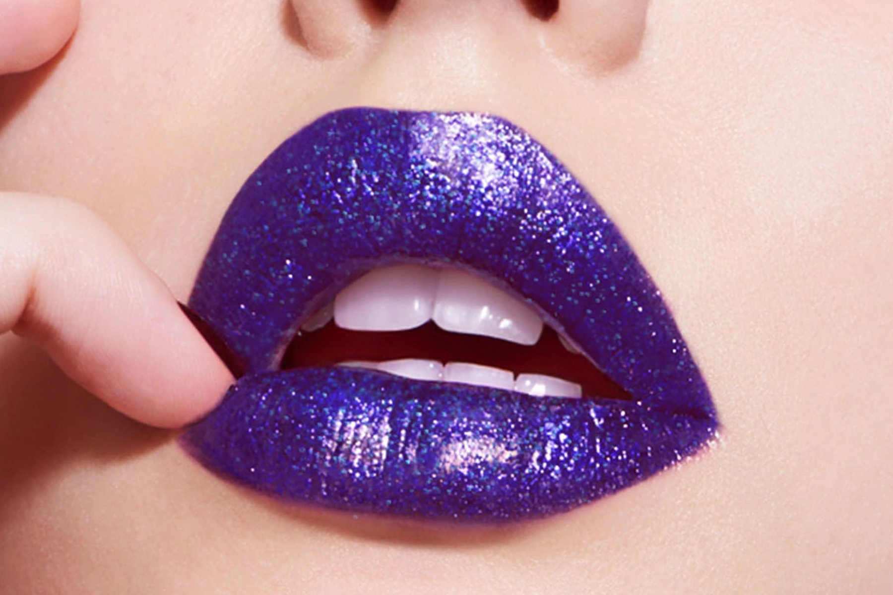 dior-addict-lacquer-plump-midnight-star-swatch