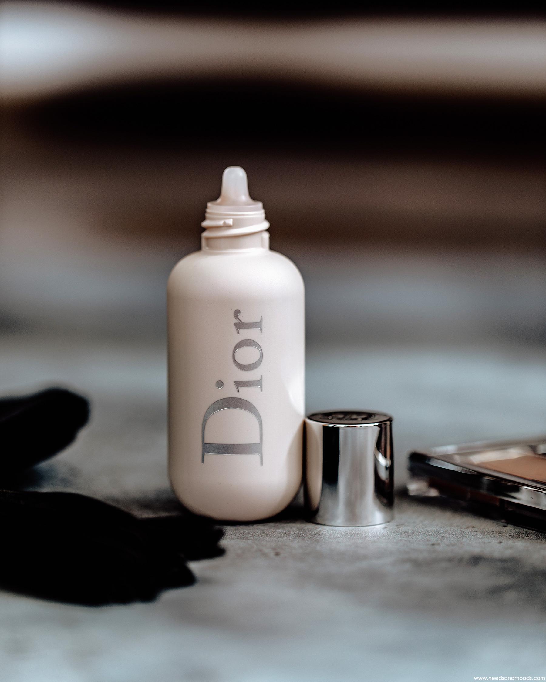 dior-backstage-face-body-primer